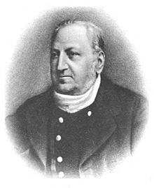 Andreas Ludwig Jeitteles