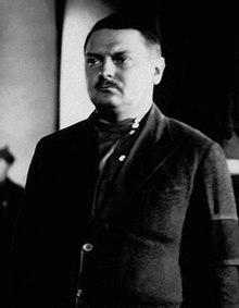 Andrei Zhdanov (beschnitten) .jpg