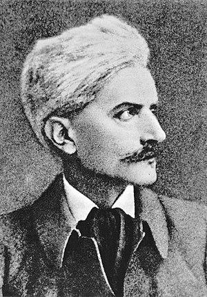 Andrzej Strug - Andrzej Strug, ca. 1930