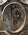 Anfora di baratti, argento, 390 circa, medaglioni, 35.JPG