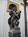 Angel statue-Fence-Loreta.jpg