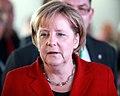 Angela Merkel 04.jpg