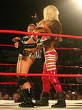 Angelina Love performing a Break a Bitch.jpg