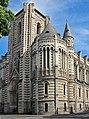Angers (Maine-et-Loire) (9651541921).jpg