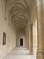 Angers - logis Barrault - galerie.JPG