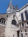 Angers place Freppel-2015a.JPG