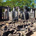 Angkor Thom, Siem Reap, Cambodia - panoramio (11).jpg