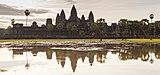 Angkor Wat, Camboya, 2013-08-16, DD 107.JPG