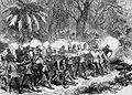 Anglo-Ashanti war 1.jpg