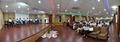 Anil Shrikrishna Manekar Speaks - Ganga Singh Rautela Retirement Function- NCSM - Kolkata 2016-02-29 1526-1531.tif