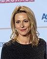 Anja Reschke - Deutscher Radiopreis 2016 02.jpg