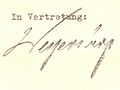 Anklageschrift gegen Hans Scholl, Sophie Scholl und Christoph Probst (Signum crop).jpg