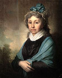 Anna Bezobrazova Vladimir Borovikovsky.jpg