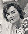 Anna Horn, 1964.jpg