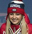 Anna Nechayevskaya (RUS) 2019.jpg