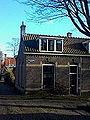 Anna Paulownastraat 2 Complex arbeiderswoningen 1418215224556.jpg