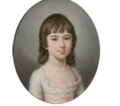 Anna Tonelli Duchess of Northumberland.PNG