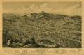 Anniston Alabama map 1888.png