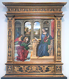 Picture Frame Wikipedia
