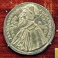 Anonimo, med. di ferdinando I d'asburgo imperatore, 1547, arg.JPG