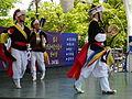 Ansan - Seongho Culture Festival 05.JPG