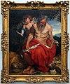 Anthony van dick, san girolamo, 1618-20 ca.jpg