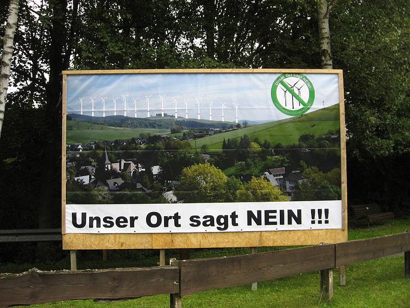 File:Anti-WKA-Schild Bödefeld.JPG