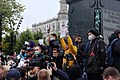 Anti election protest Moscow 25092021 (23).jpg