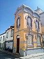 Antigo Posto de socorros de Portimão.jpg