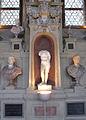 Antiquarium, Residenz, München (8194815835).jpg