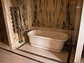 Antique bathroom - Casa Loma.jpg