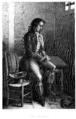 Antoine Barnave.png