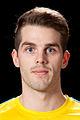 Anton Karlsson - Sweden men's national floorball team.jpg