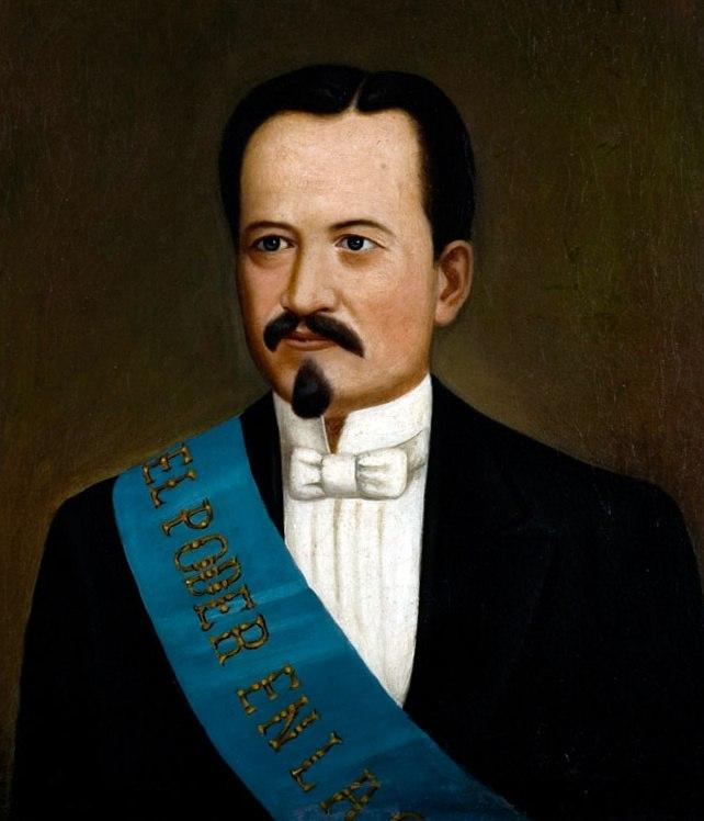 Antonio Borrero2