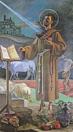 Antonio Sicurezza saint Charles from Sezze.jpg