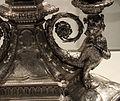 Antonio del pollaiolo e betto betti, Croce-ostensorio dell'Opera del Duomo, post 1457, 24.JPG