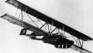 http://upload.wikimedia.org/wikipedia/commons/thumb/a/a1/AntonovA40.jpg/300px-AntonovA40.jpg