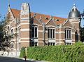 Antwerpen Schuilplaats voor Werklieden 3.jpg