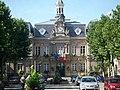 Anzin - Mairie (B).JPG
