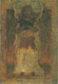 AokiShigeru-1903-Jaimini.png