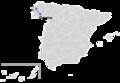 Ap-53autopista.png