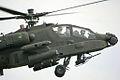 Apache - RAF Waddington 2005 (2623754163).jpg