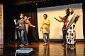 Apani Achari Dharma - Science Drama - Salt Lake School - BITM - Kolkata 2015-07-22 0391.JPG