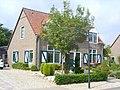 Apeldoorn-houtweg-08240001.jpg