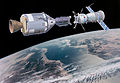 Apollo-Soyuz-Test-Program-artist-rendering uncropped.jpg