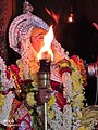 Appe Jumadi or Mother Dhumavathi.jpg
