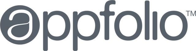 File:Appfolio Logo.png - Wikimedia Commons