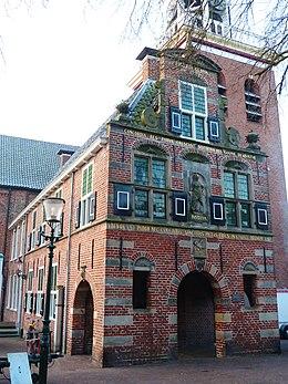 Appingedam - Wikipedia