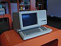 Apple Lisa 2 Full.jpg