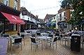 Apple Market, Kingston upon Thames (2).jpg